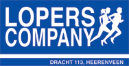 Loperscompany Heerenveen