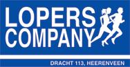 Lopers Company